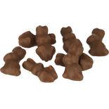 Påskskum Chokladsmak Dals 1kg