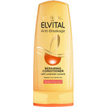 Anti-breakage Balsam Elvital 200ml