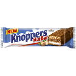 Knoppers Storck 40g