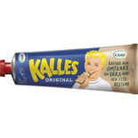 Kalles Kaviar Original Kalles 250g