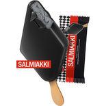 Salmiakki Glasspinne Fazer 110ml