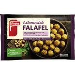 Falafel Libanesisk Fryst Findus 450g