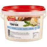 Tonfiskröra Rydbergs 2.5kg