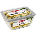 Potatissallad Rydbergs 400g