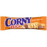 Corny Big Jordnöt Bar Corny 50g