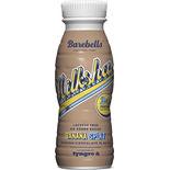 Milkshake Banana Split Laktosfri Barebells 330ml