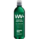 Vw + 003 Sportdricka Pet Vitamin Well 50cl
