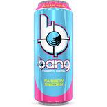 Rainbow Unicor Energy Drink  50cl