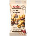 Smoky Sriracha Nutisal 55g