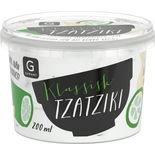 Tzatziki Garant 200ml