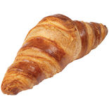 Croissant Smör Bonjour 60g