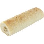 Hot Dog French Surdeg Bonjour 70g