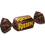 Toffee Dark Chocolate Riesen 3kg