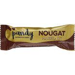 Bar Nougat Pandy Protein 35g