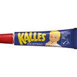 Kalles Kaviar Portion Kalles 12g