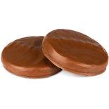 Chokladkola Franssons 1.2kg