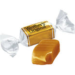 Toffees Chewy Werther's 3kg