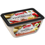 Potatissallad Gourmet Grill Rydbergs 350g