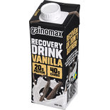 Recovery Drink Vanilla Gainomax 250ml