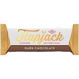 Dark Chocolate Gluten-free Flapjack 70g