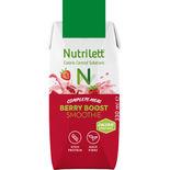 Smoothie Berry Boost Nutrilett 330ml