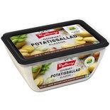Potatissallad Gourmet Rydbergs 350g