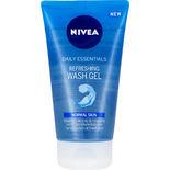 Wash Gel Refreshing Nivea 150ml