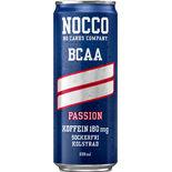 Passion Nocco Burk Nocco 33cl