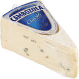Cambozola Classic Wernersson 180g