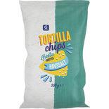 Tortillachips Salt Garant 200g