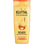 Anti-breakage Schampo Elvital 250ml