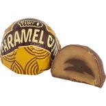 Caramel Cup Choco Woko 4kg