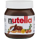 Nutella Nutella 350g