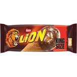 Lion King Size Glasstrut Nestle 200ml