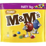 M&m's Mars 1kg