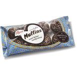 Muffins Crèmefyllda Choklad Pågen 240g