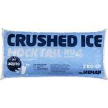 Is Krossad I Påse Mr Iceman 2kg