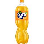 Fanta Orange Fanta 1.5l