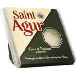 Saint Agur 33% Saint Agur 125g