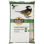 Solrosfrön Smart Pets 2.5kg