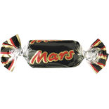 Mars Miniatyrer Mars 2.5kg
