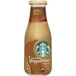 Frappuccino Coffee Starbucks 250ml