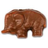 Elefanter Choklad Franssons 1.1kg