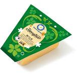 Herrgård 28% Mild Skånemejerier 450g