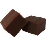 Chokladfudge Kolafabriken 2kg