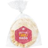 Orientaliskt Vetebröd Garant 350g
