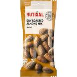 Almonds Mix Nutisal 60g