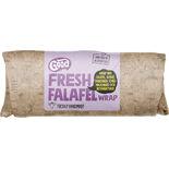 Wrap Fresh Falafel Good 310g