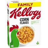 Corn Flakes Kellogg's 750g