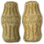 Fylld Flaska Pepparstark Franssons 2kg